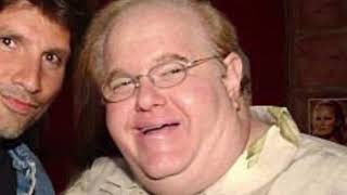 Con Man Lou Pearlman And The Man Who Brought Him Down: #NJustice, The Story Of Robert Thor