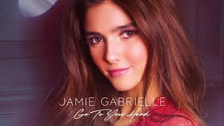 Jamie Gabrielle Go To Your Head