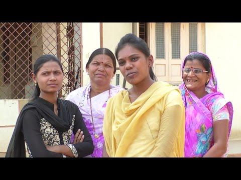 Khairkhed Village: Love, Postponed (Marathi)