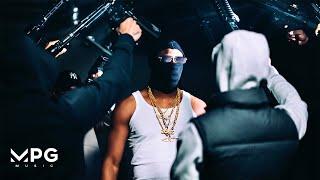 JoeyAK - What's Beef ft. Djaga Djaga (prod. Esko)