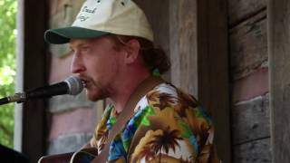 Tyler Childers II Gladden House Sessions 2017