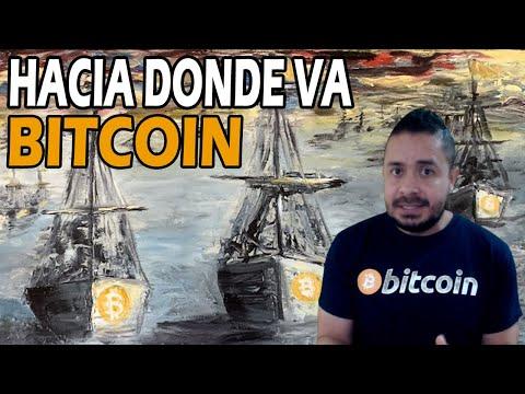 Ar investicija blockchain technologij yra gera idja bitkoinas