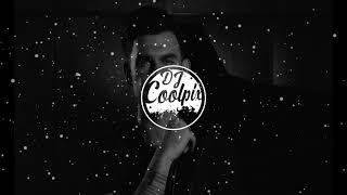 HORVÁTH TAMÁS - NE HAZUDJ (DJ COOLPIX REMIX) 2020