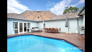 88 Dalgetty Road, Beaumaris - Melissa Gilder