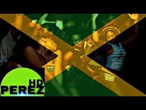 New Bongo Mix 2018 Dj Perez Mac Mix html MP3 Download - Free Mp3 WS