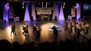 X-Plizit 2014 SDM (Thema THE MATRIX)