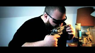 Action Bronson - 'Brunch'