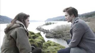 Evans Blue - Beg (Edward & Bella)