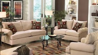 Family Room Decorating Ideas Pictures - Family Room Designs - Decorating Ideas For Family Rooms