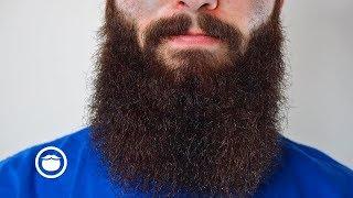 My Worst Beard Mistakes   YEARD WEEK 36