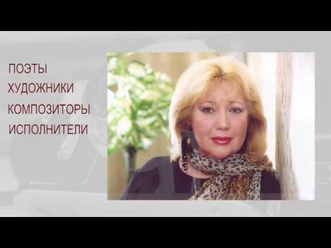 Александр Коротко, Фотопрезентации , Александр Коротко. Творчество, основные события.