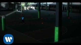 Cruz Martínez y Los Super Reyes - ERES (Video Oficial)
