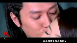 Lan Lăng Vương & Dương Tuyết Vũ MV