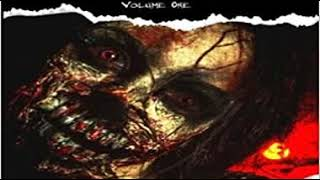 Shadows and Teeth  : Ten Terrifying Tales of Horror and Suspense ,vol  1 -clip1