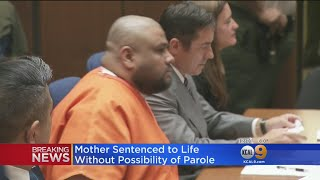Gabriel Fernandez Murder: Mother, Boyfriend Sentenced For Torture, Murder