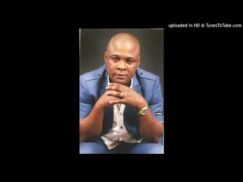 Pereama Freetown - Oyakemederekumor of Ogbenbirin (Ijaw Song)