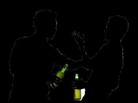 Чем опасно лечение от алкоголизма