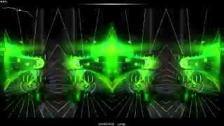 CHVRCHES - Lungs (Instrumental)