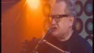 Heinz Rudolf Kunze - Möglicherweise ein Walzer 2008 live