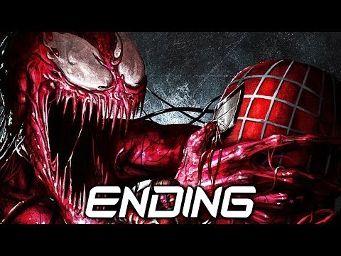 the amazing spider man pc game download