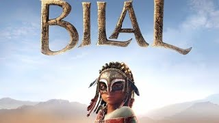 Akon -  Warrior  Ft -  Red One -  New Song 2016