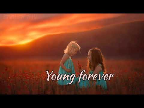 UNDRESSD - Forever Young - Music