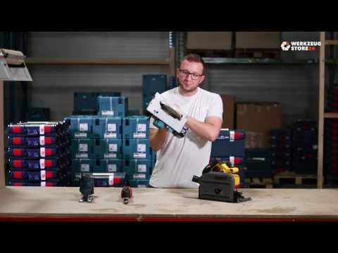 Werkzeugstore24: Welche Säge eignet sich für welche Zwecke?