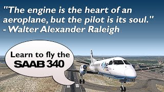 les saab 340 liveries - Free video search site - Findclip Net