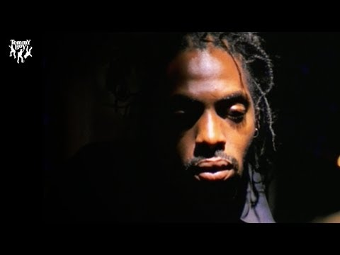 Coolio - Gangsta's Paradise (feat. LV) [Video Musik]