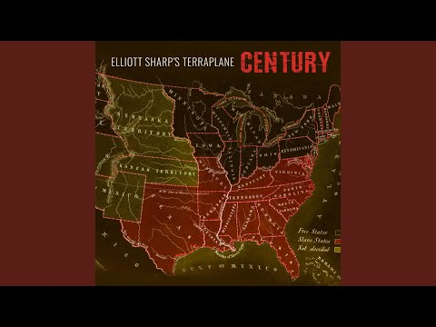 Exit Strategy (feat. Hubert Sumlin)