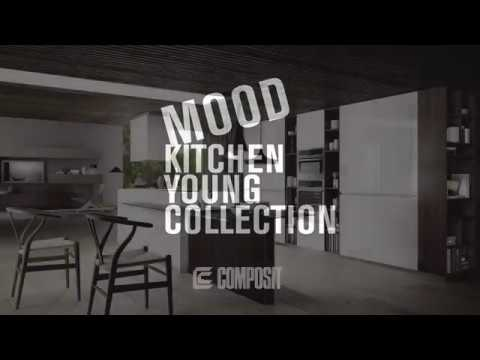 MOOD - Kitchen Collection