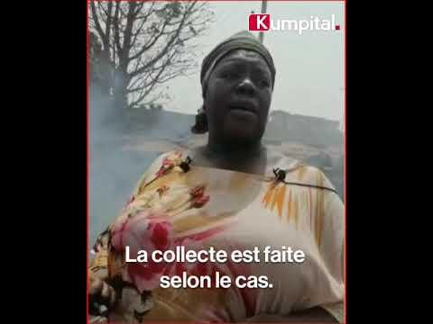 Site de rencontre francophone au ghana
