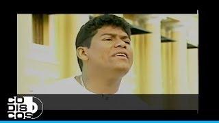 Recuerdos De Un Amor, Los Diablitos - Vídeo Oficial