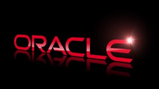 How to drop all of the objects in a user's recycling bin in oracle database