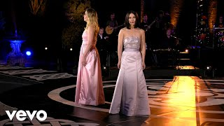 Over The Rainbow (En Vivo) - Celtic Woman  (Video)