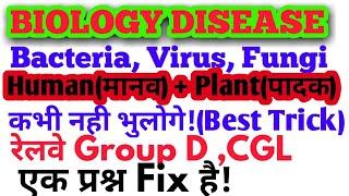 mcq on diseases - मुफ्त ऑनलाइन वीडियो