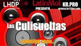 miss culisueltas pienso en ti julio 2011 www bajaryoutube com