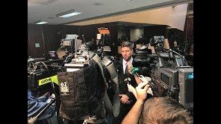 ALEP aprova gratificação por acúmulo de funções a juízes e promotores do Paraná
