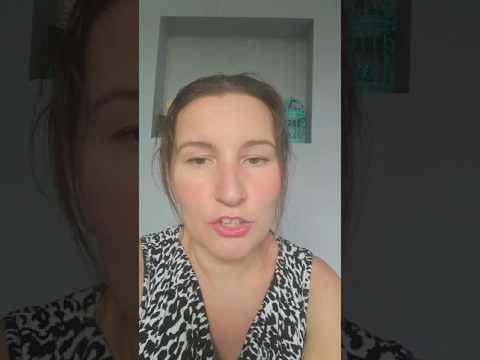 Co spowodowało poważne wypadanie włosów u kobiet
