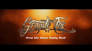 GRANDE FOX – ROTTENNESS OF YOUTH