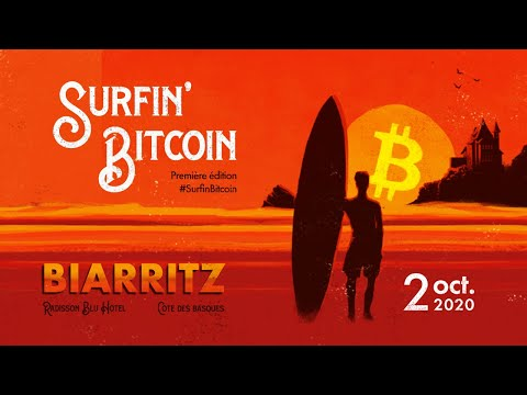 Bitcoin tranzacționate 247