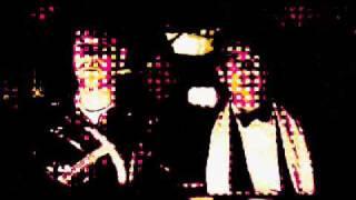 Pet Shop Boys   Always On My Mind (JCRZ Dub In My Mind X Tended Remix Edit)