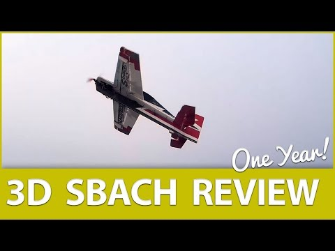 flying-3d-badly--sbach-3d-one-year-review