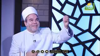 الصدق فى القرآن البيت الكبير مع الدكتور إبراهيم آمين ومحمد الشاعر