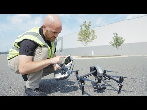 is-the-dji-inspire-2-worth-the-price