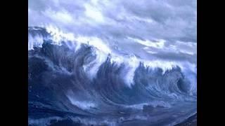 Tidal Wave - DWave (Prod. OJ) - dwave