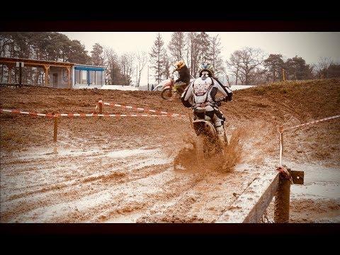 #49 MOTOCROSS VLOG / BADEMEISTER GESUCHT! / MSC LAUBUS ESCHBACH