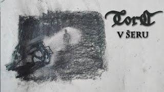Video Torc - V šeru (Vzpomínky na slunce 2017)