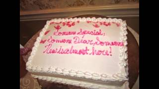 what to write on baby shower cake