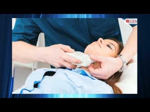 Ameliyatsız yüz germe ultherapy nedir?